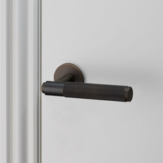 Buster & Punch_door_lever_handle_smoked_