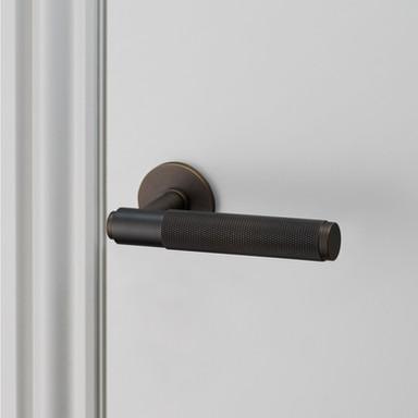 Door Lever Handle - レバーハンドル
