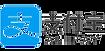 alipay-logo-1e.png