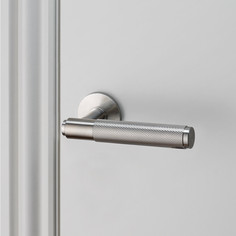 Buster & Punch_door_lever_handle_steel_S