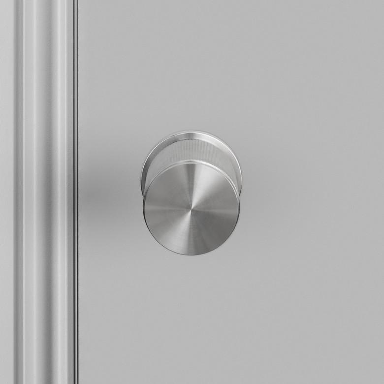 2. Door_Knob_CE_A2_Steel.jpg