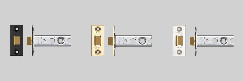 DOOR-LEVER-LATCH--BLACK---Door-Lever-Han