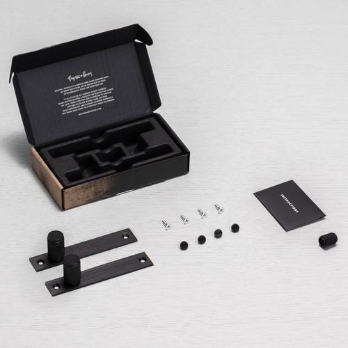 furniture-knob_Plate-black-square-min.jp