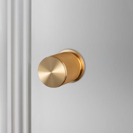 1. Door_Knob_A1_CE_Brass.jpg