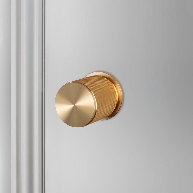 1. Door_Knob_A1_CE_Brass.jpg