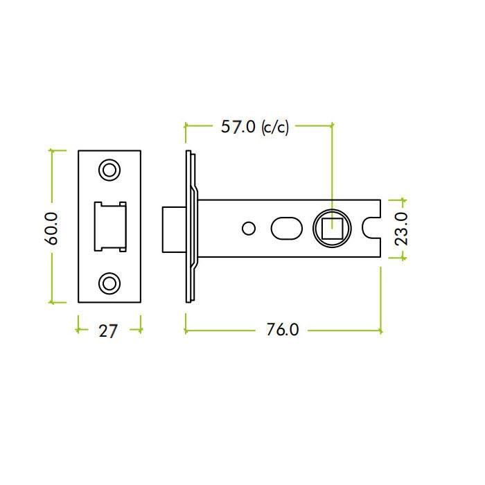 Door lever latch - dimensions.jpg