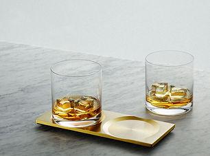 1. Machined_Whisky_Brass.jpg