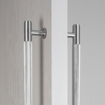 2.bp_double_sided_closet_bar_steel_1.jpg