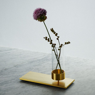 1. Machined_Vase_Brass.jpg