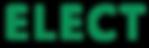 ELECT-ロゴ-100