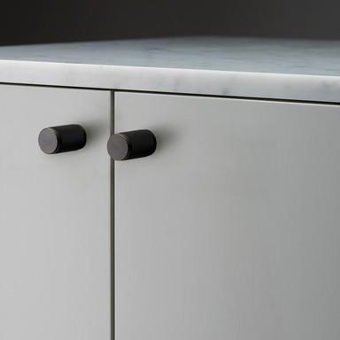 Furniture Knob・ファニチャーノブ
