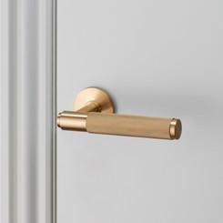 Buster & Punch_door_lever_handle_brass_S
