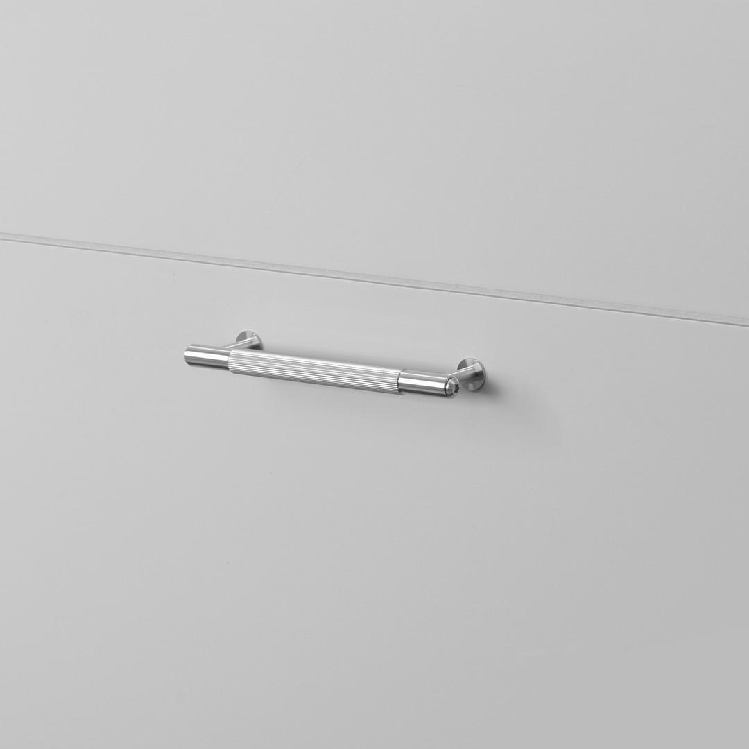 PULL BAR / LINEAR / STEEL / SMALL