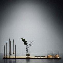 2. Machined_Collection_Brass_Candelabra-