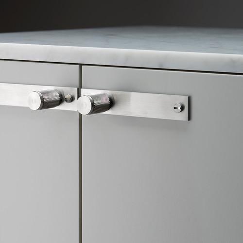 Furniture Knob / Plate・ファニチャーノブ/プレート