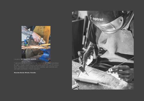 B+P_Main_Brochure_2020_ROW_Digital_Page_