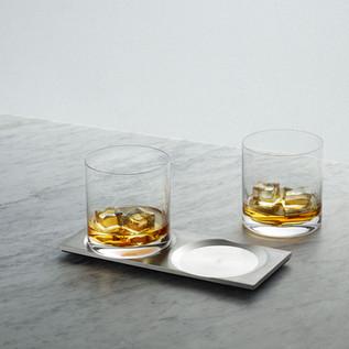 1. Machined_Whisky_Steel.jpg