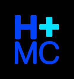 HMC  portretdagen