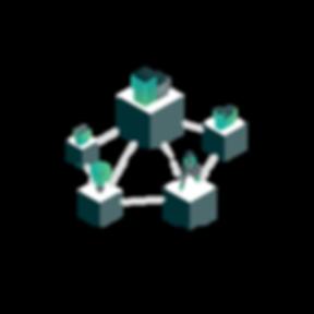 content_3_CONN_square.png