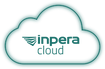 inpera-cloud-icon.png