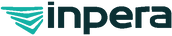 inpera-logo-website.png