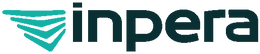 inpera-logo-website.png