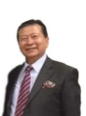 030619-Dr-Kim-Gun-Jong-Japan-e1555437045