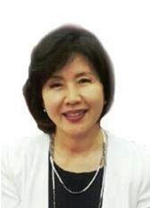 Mia Kim.jpg