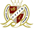 2017-college%20crest_edited.png