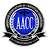 AACC_Logo_edited.png
