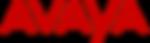 1200px-Avaya_Logo.svg.png