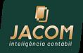 jacom_logo_verde.png