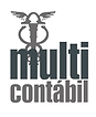 logo_multicontabil2.png