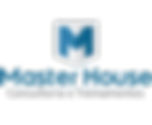 logo_masterhouse.png