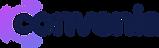 logo_convenia.png