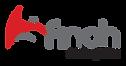 logo_finch.png
