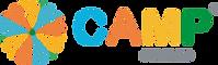 camp-centro-logo.png