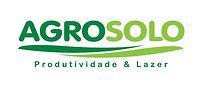 Agrosolo.jpg