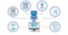 RPA-Robotic-Process-Automation.jpg