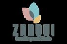 zanqui.png