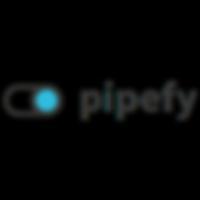 logo-pipefy.png