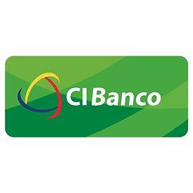 CI banco.webp