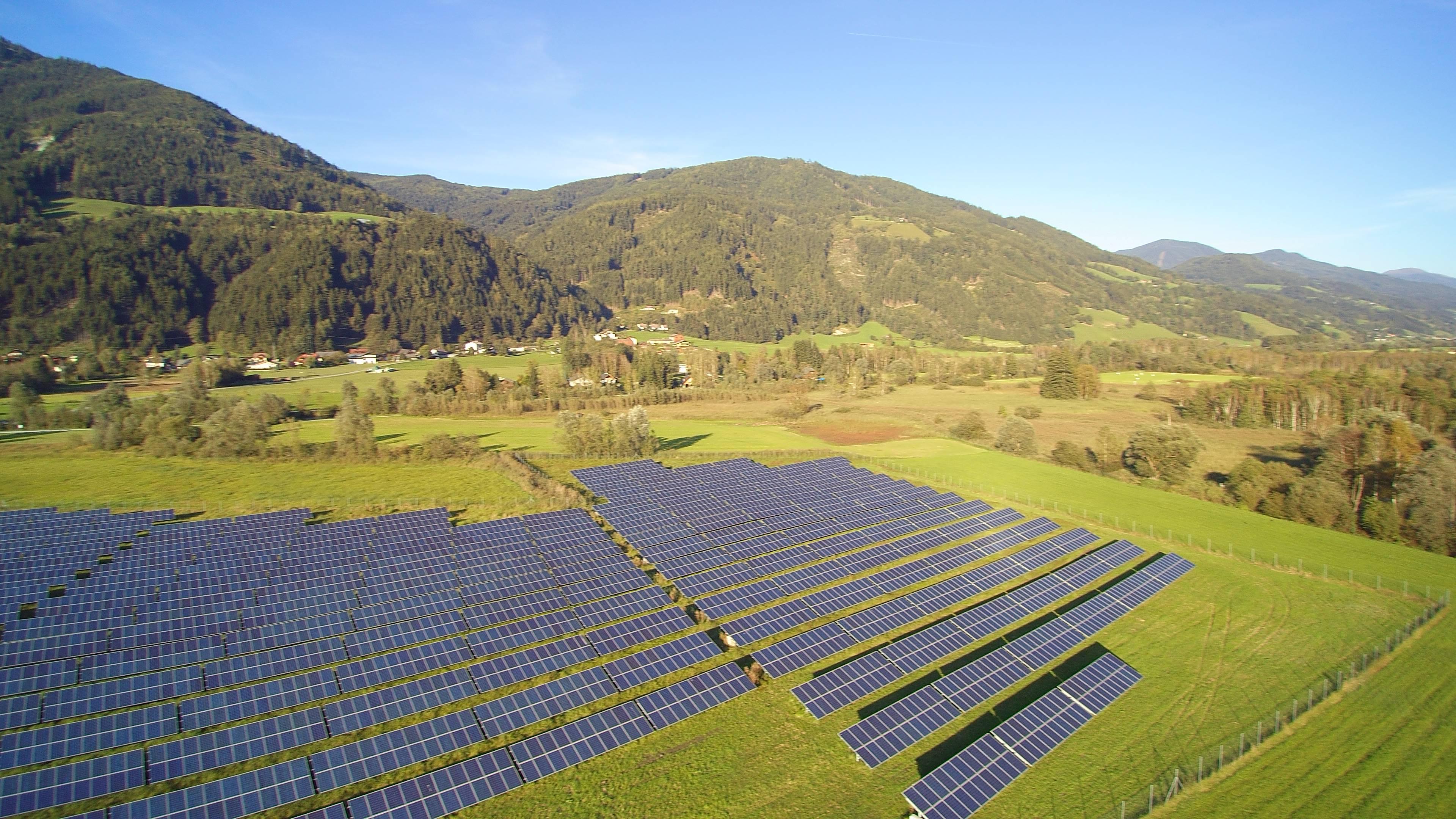 austria,1.2MW, UPT-245P60