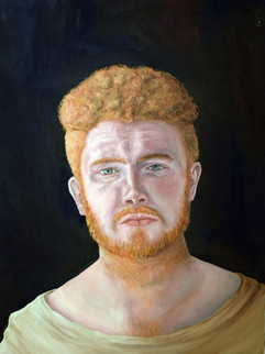 30 Ginger portrat.jpg