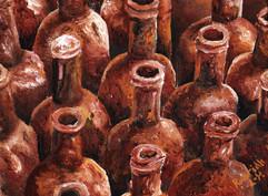108 brown bottles.jpg