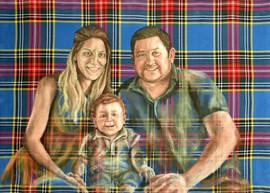 Caroline, Terje & Richard.JPG