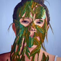 2 Green.jpg