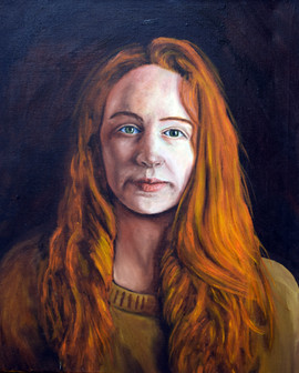 79 Female portrait 2.jpg