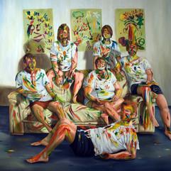Colour Group.jpg