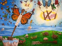 114 Butterfly.jpg